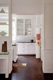 This Old House Kitchen Cabinets 80 Best American Four Square House Images On Pinterest