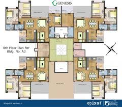 100 daycare floor plan ideas classroom floor plan creator