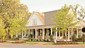 Southern Plantation Floor Plans by Southern Living House Plans With Porches U2014 Harte Design What You