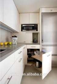 italian kitchen design italian kitchen design suppliers and