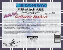 Barclays Credit Card Business Barclays Bank Share Price Uk Silver Share Price Today