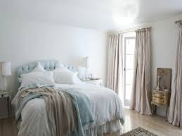 Popular Interior Paint Colors 2017 Bedroom Inspiration Shab Chic Bedroom Bedding Modern New 2017