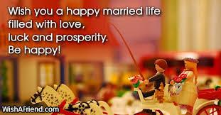 marriage congratulations wishes wedding congratulations page 2