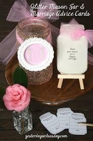 Wedding Wishes Jar Pinterest Mason Jars And Wedding Planning Finding Delight