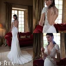 wedding dress sle sales 33 things to avoid in wedding dresses sales online countdown to