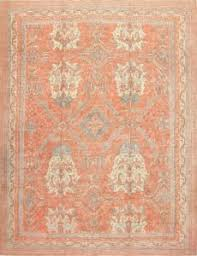 Oushak Rugs For Sale Oushak Rugs Antique Turkish Oushak Carpets And Rug Collection