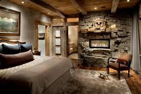 schlafzimmer gestalten schlafzimmer gestalten bilder speyeder net verschiedene ideen