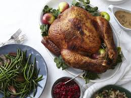 the most anticipated new orleans restaurants winter 2016 eater where to order thanksgiving turkey and sides in new orleans 2017 why cook a turkey when you can pretend to
