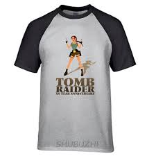 online get cheap raiders shirts aliexpress com alibaba group