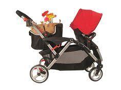 double stroller black friday objekt der begierde joolz geo double strollers and baby strollers