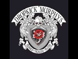 dropkick murphys the boys are back acoustic chords chordify