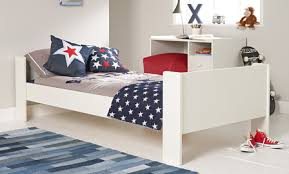 single beds single low beds room to grow