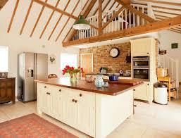 barn kitchen barn conversion kitchen designs homes abc barn board kitchen ideas