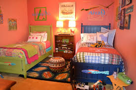 Fresh Kids Room Ideas Boys Room Design Ideas Interior Amazing