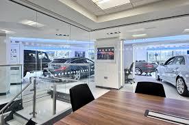 mercedes uk milton keynes office ayshford sansome projects mercedes retail chelsea