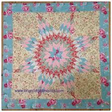 little quilts u2013 lemoyne star quilt brigitte giblin quilts