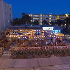 Clearwater Beach Hotels 2 Bedroom Suites Seaside Inn And Suites Magnuson Hotels