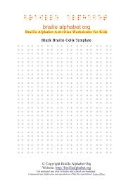 braille alphabet chart for pdf s flash cards worksheets
