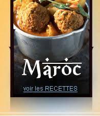 cuisine du maghreb idées recette cuisine du maghreb