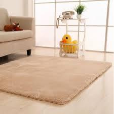 tappeti in moquette morbido tappeto tappetino grande tappeto tappeti tappeti moquette