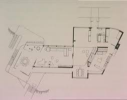 94 Best Architecture Hans Scharoun Images On Pinterest Hans - 7 best schminke house scharoun images on pinterest hans scharoun