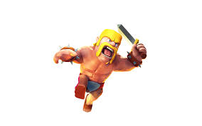wallpapers arcer quen clash of clash of clans character wallpaper projects to try pinterest