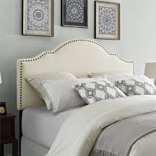 dorel living bedroom headboards