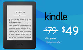 amazon black friday computer last day amazon black friday 2014 kindle discounts as low as 49