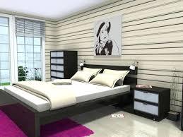 home design pictures gallery bedroom design tool skleprtv info