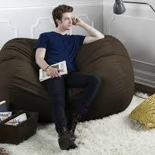 comfy bean bag chairs blog information on bean bag chairs