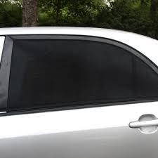 vergelijk prijzen op auto window blinds online winkelen kopen