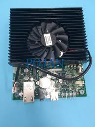 aliexpress com buy mew cm719a cm719 60010 imla interface module