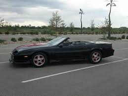 1992 chevy camaro for sale 58 best camaro cars for sale images on chevrolet