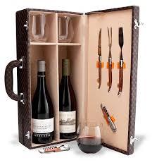 wine sler gift set 31 best gift baskets images on gift