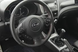 subaru impreza steering wheel 2014 subaru impreza wrx for sale carvana