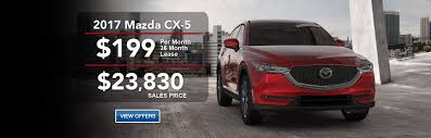 mazda car price in usa welcome to bert ogden mazda mission new and used mazda for sale