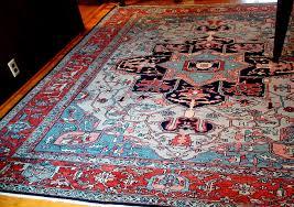 Oriental Rug Design Heriz Oriental Rug Design