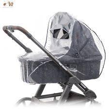 fuãÿsack abc design kinderwagen zubehör für säuglinge ebay