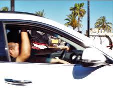 vip cars autosputnik автосалон vip cars