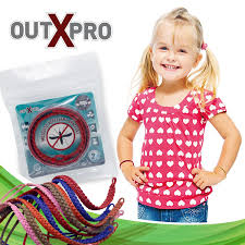 Best Plant For Mosquito Repellent Amazon Com Outxpro 10 Natural Mosquito Repellent Bug Insect