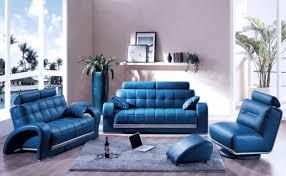 blue furniture blue furniture living room coma frique studio e15962d1776b