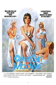 the movie poster art of john solie gallery ebaum u0027s world