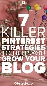 graphic design works at home 21 best obstacle co posts images on pinterest make money