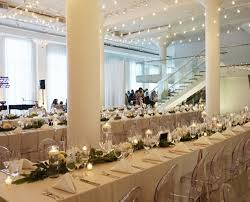 weddings in chicago chicago wedding venue chez