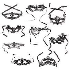 online get cheap halloween 9 mask aliexpress com alibaba group