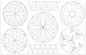 Free Wood Carving Downloads by Downloadable Patterns Wood Carving Tools