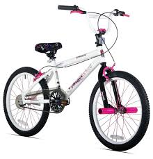 black friday bike sale 28 best kids u0027 bikes images on pinterest kids bike bicycles and