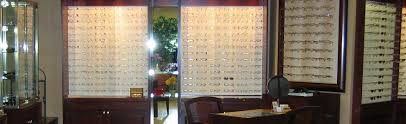 Optometry Office Floor Plans by Optometry Office Design Services Optometry Office Furniture