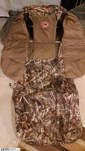 Layout Blind For Sale Armslist For Sale Layout Blinds Dogblind