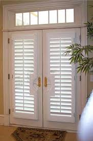 Bypass Shutters For Patio Doors Plantation Shutters Palmetto Window Fashions Shutters Shades